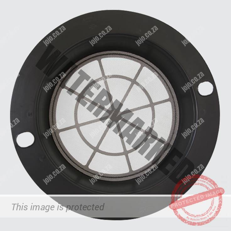 480mm Tank Filter Screen for Rainwater Harvesting Accessories