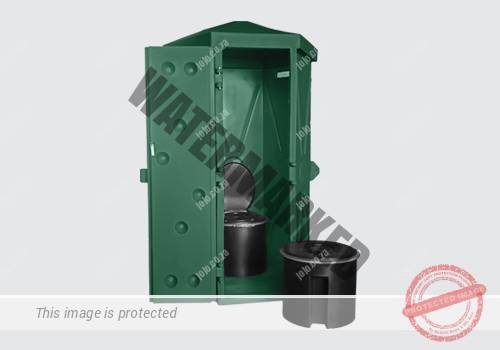 Chemical/Mobile Toilet Benefits