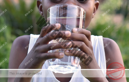 JoJo_Blog_Posts_Safe_drinking_water