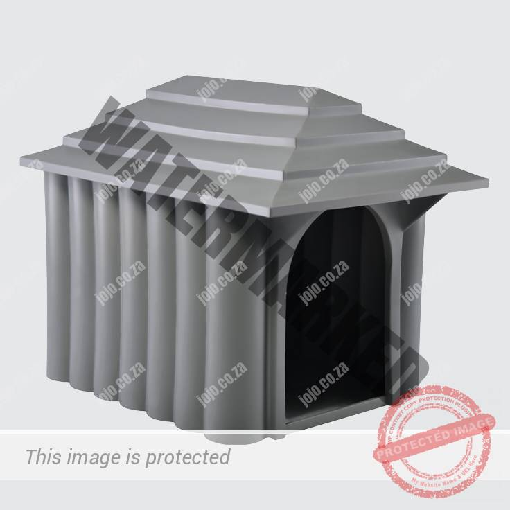 New-Era-Kennel-Extra-Large-Cloudy-Grey-736x736