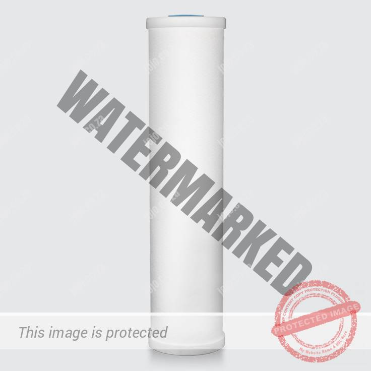 Whole-House-Filter-Cartridge-PP-Activated-Carbon-736x736-1