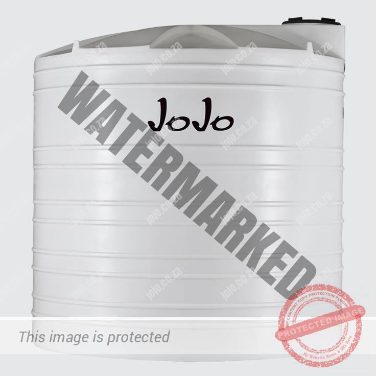 10-000lt-Low-Profile-Chemical-TankWhite-736x736-1